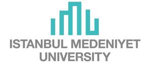 PARTNERS Istanbul Medeniyet University