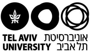 PARTNERS Tel-Aviv University
