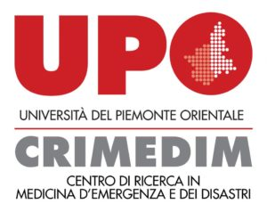 PARTNERS upo_crimedim