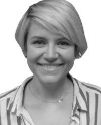 Stephanie Rinaldi