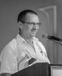 Prof. Kobi Peleg