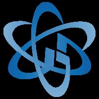 logo Gertner